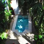 Villa for sale in Santiago Merida Yucatan PHOTO-2019-02-12-16-20-48