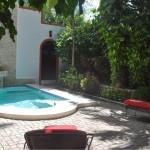 Villa for sale in Santiago Merida Yucatan PHOTO-2019-02-12-16-20-49