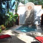 Villa for sale in Santiago Merida Yucatan PHOTO-2019-02-12-16-20-50