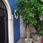 Villa for sale in Santiago Merida Yucatan PHOTO-2019-02-12-16-20-50[1]