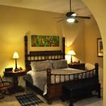 Villa for sale in Santiago Merida Yucatan PHOTO-2019-02-12-16-20-51