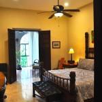 Villa for sale in Santiago Merida Yucatan PHOTO-2019-02-12-16-20-51[1]