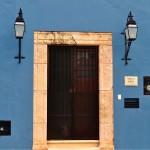 Villa for sale in Santiago Merida Yucatan PHOTO-2019-02-12-16-20-52[1]