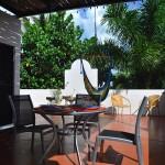 Villa for sale in Santiago Merida Yucatan PHOTO-2019-02-12-16-20-53