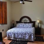 Villa for sale in Santiago Merida Yucatan PHOTO-2019-02-12-16-20-53[1]