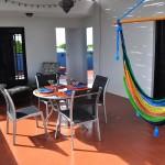 Villa for sale in Santiago Merida Yucatan PHOTO-2019-02-12-16-20-54