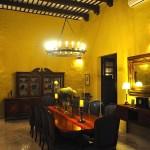 Villa for sale in Santiago Merida Yucatan PHOTO-2019-02-12-16-20-54[1]