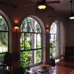 Villa for sale in Santiago Merida Yucatan PHOTO-2019-02-12-16-20-55[1]
