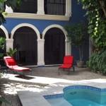 Villa for sale in Santiago Merida Yucatan PHOTO-2019-02-12-16-20-56