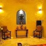Villa for sale in Santiago Merida Yucatan PHOTO-2019-02-12-16-20-58[1]