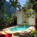 Villa for sale in Santiago Merida Yucatan PHOTO-2019-02-12-16-20-59[1]