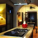 Villa for sale in Santiago Merida Yucatan PHOTO-2019-02-12-16-21-00