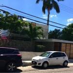 Modern house for sale in Merida Itzimna IMG_7321
