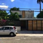 Modern house for sale in Merida Itzimna IMG_7322