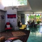 Modern house for sale in Merida Itzimna IMG_7323