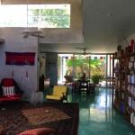 Modern house for sale in Merida Itzimna IMG_7325