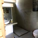 Modern house for sale in Merida Itzimna IMG_7329