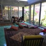 Modern house for sale in Merida Itzimna IMG_7330