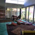 Modern house for sale in Merida Itzimna IMG_7332