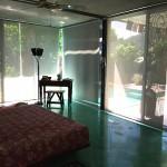 Modern house for sale in Merida Itzimna IMG_7338