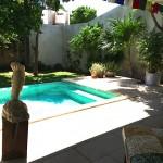 Modern house for sale in Merida Itzimna IMG_7340