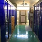 Modern house for sale in Merida Itzimna IMG_7341