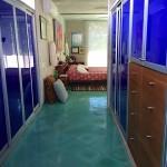 Modern house for sale in Merida Itzimna IMG_7343