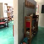 Modern house for sale in Merida Itzimna IMG_7346