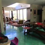 Modern house for sale in Merida Itzimna IMG_7347