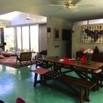 Modern house for sale in Merida Itzimna IMG_7349