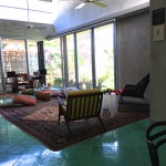 Modern house for sale in Merida Itzimna IMG_7352
