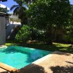 Modern house for sale in Merida Itzimna IMG_7354