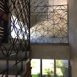 Modern house for sale in Merida Itzimna IMG_7358