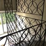 Modern house for sale in Merida Itzimna IMG_7362