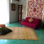 Modern house for sale in Merida Itzimna IMG_7367