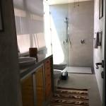 Modern house for sale in Merida Itzimna IMG_7368