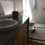 Modern house for sale in Merida Itzimna IMG_7370