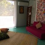 Modern house for sale in Merida Itzimna IMG_7375