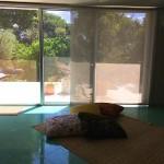 Modern house for sale in Merida Itzimna IMG_7376