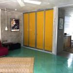 Modern house for sale in Merida Itzimna IMG_7380