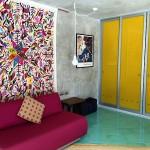 Modern house for sale in Merida Itzimna IMG_7384