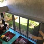 Modern house for sale in Merida Itzimna IMG_7387