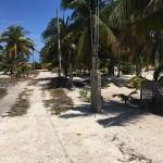 Beachhouse for sale in Yucatan IMG_7438