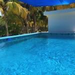 Beachhouse for sale in Yucatan IMG_7464