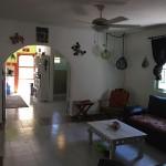 Beachhouse for sale in Yucatan IMG_7476