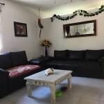 Beachhouse for sale in Yucatan IMG_7484