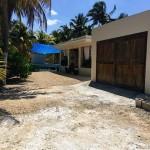 Beachhouse for sale in Yucatan IMG_E7440