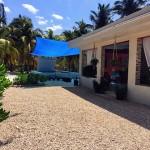 Beachhouse for sale in Yucatan IMG_E7442