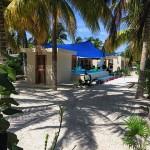 Beachhouse for sale in Yucatan IMG_E7449