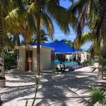 Beachhouse for sale in Yucatan IMG_E7450